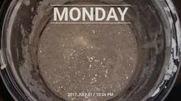 2017-08-07_08.59.40[1]
