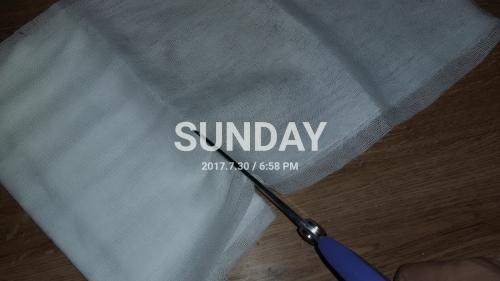 2017-08-07_09.08.15[1]
