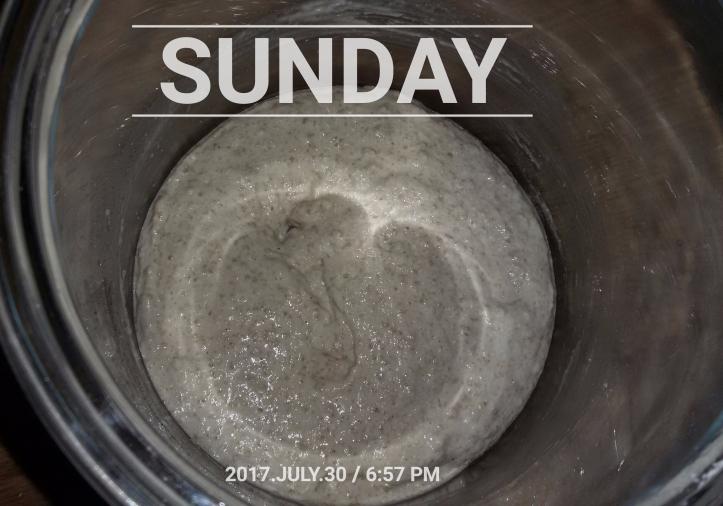 2017-08-07_09-08-391.jpg