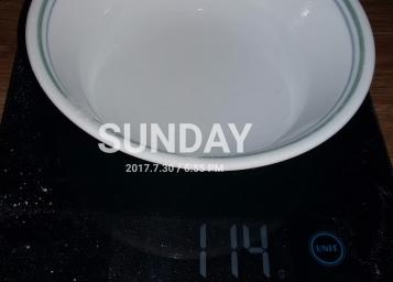 2017-08-07_09.10.26[1]